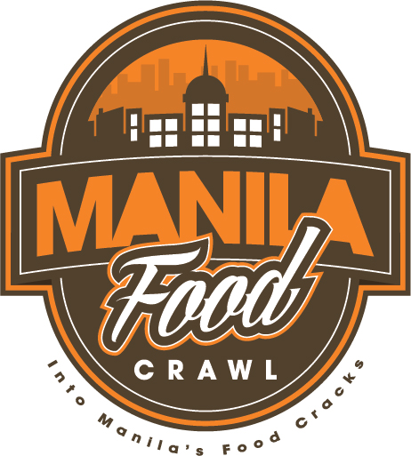 manila-food-crawl-logo