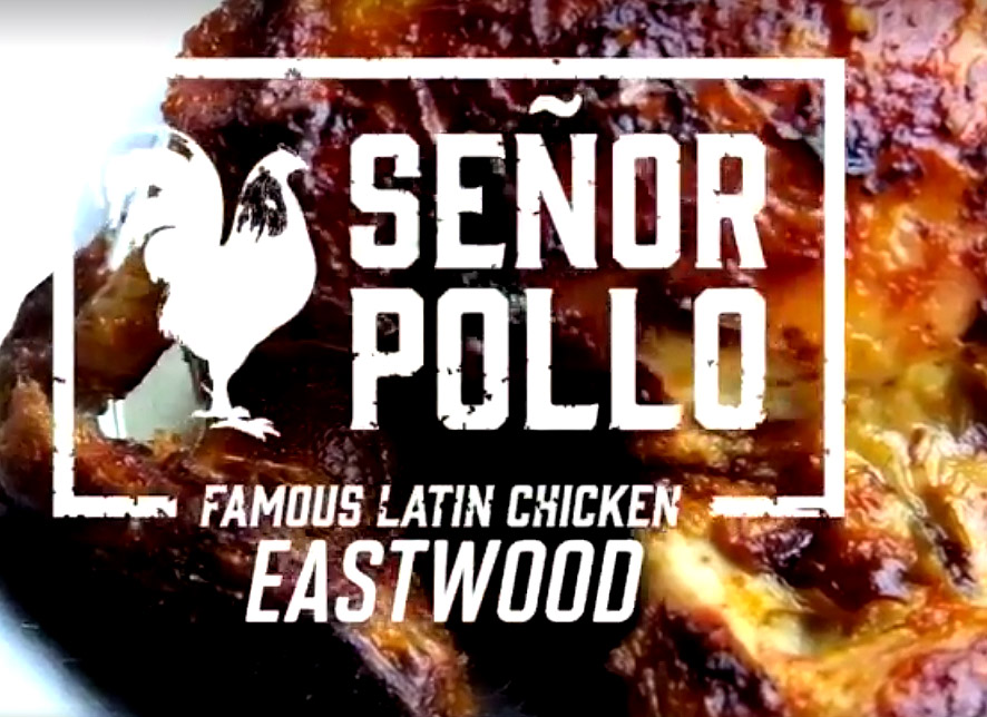 senor-pollo