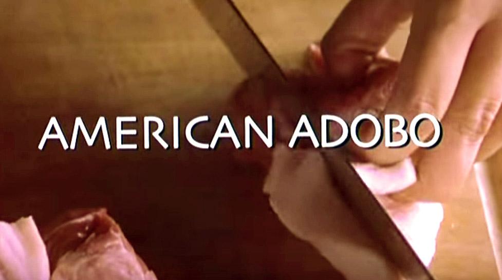 American Adobo