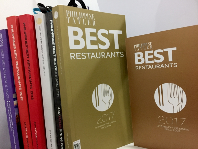 tatler-best-restaurants