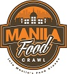 manila-food-crawl-small